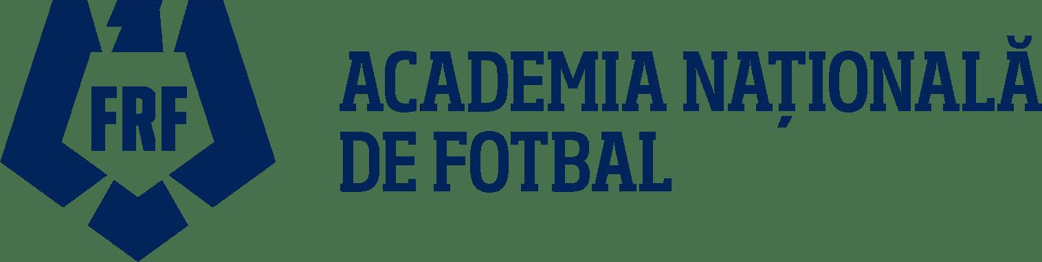Academia Națională de Fotbal