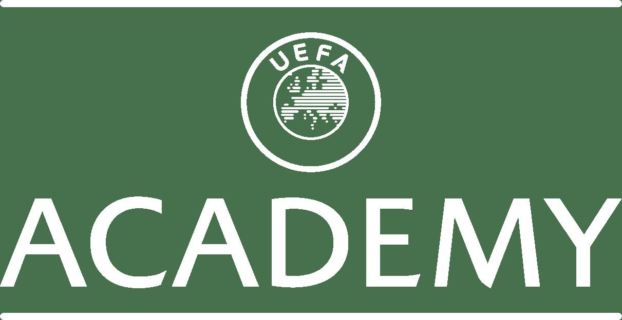 UEFA Academy