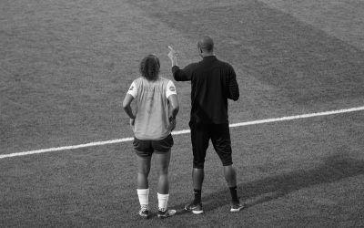 Curs de perfecționare pentru antrenorii cu licența UEFA PRO