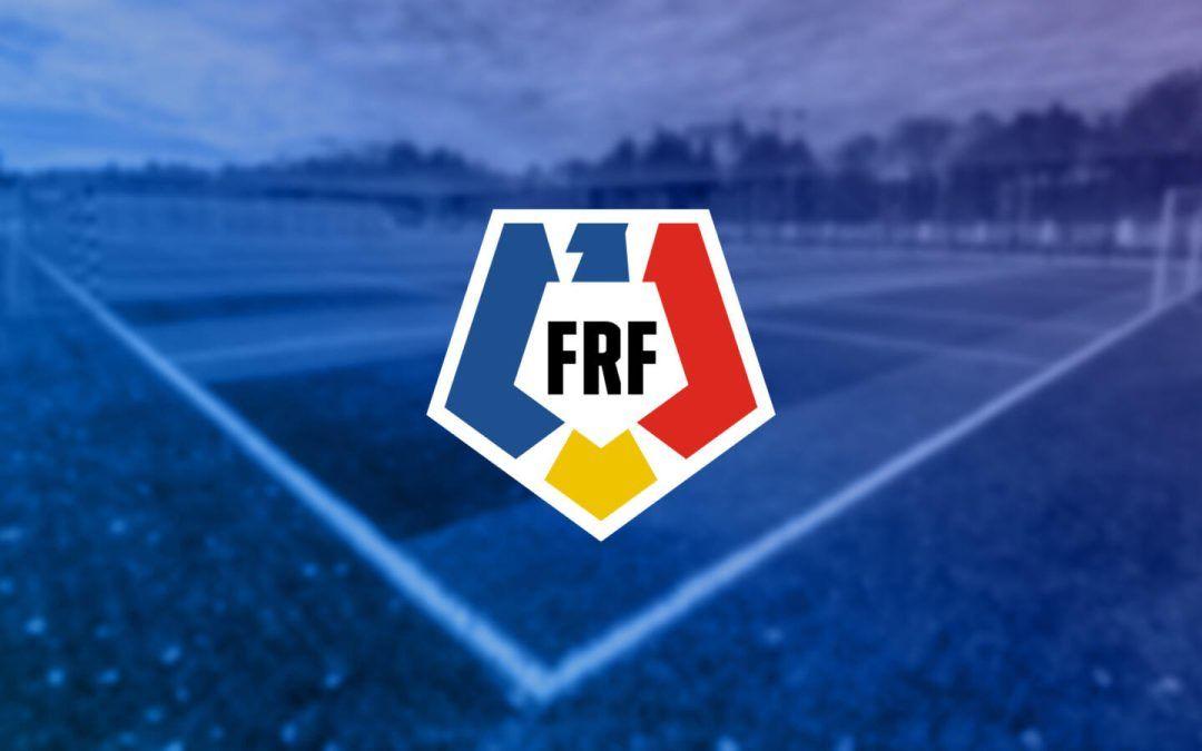 ÎNSCRIERI CURS LICENȚA UEFA A PENTRU ANUL 2021 – sesiunea noiembrie – iunie